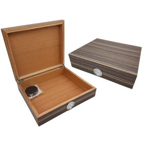 caixa-madeira-para-charuto-12-unidades-CTAB0004