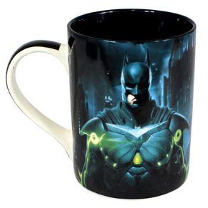 caneca-batman-superman-dc-comics-BCAN0177