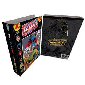 caixa-livro-liga-da-justica-dc-comics-CCAI0037