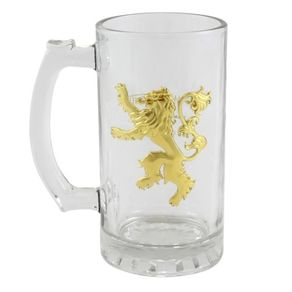 caneca-vidro-lannister-game-of-thrones-BCAN0180
