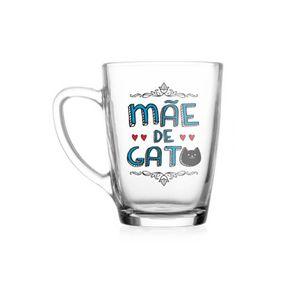 caneca-vidro-mae-gato-BCAN0132