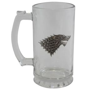 caneca-vidro-stark-game-of-thrones-BCAN0179