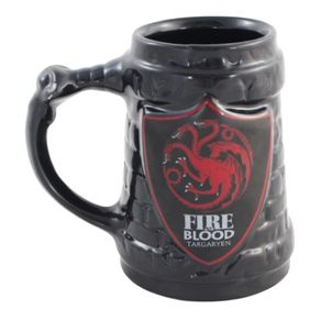 caneca-escudo-targaryen-game-of-thrones-BCAN0190
