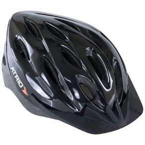 Capacete-para-Bike-Atrio-NICE1059
