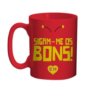 Mini-Caneca-Chapolin-Colorado-BCAN0168