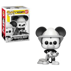 funko-pop-disney-mickey-firefighter-mickey-427