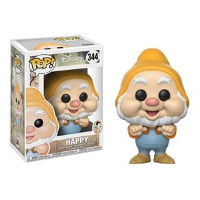 funko-pop-disney-snow-white-happy-feliz-344