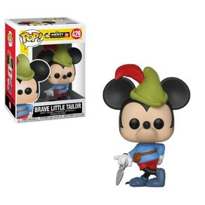 mickey-mouse-brave-little-tailor-429-funko-pop-disney