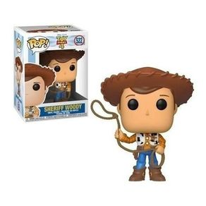 funko-pop-sheriff-woddy-522