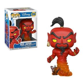 funko-pop-disney-aladdin-red-jafar-356