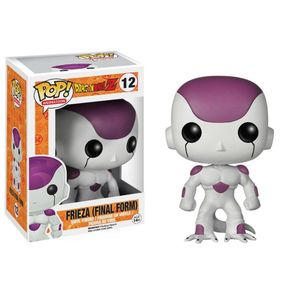 pop_frieza_final_form_dragon_ball_z_12_funko