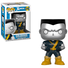 funko-pop-colossus-marvel