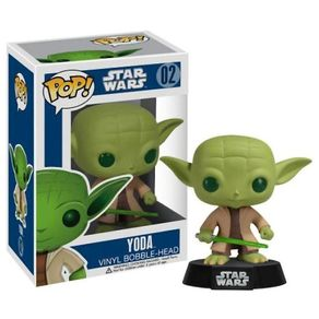 funko-pop-yoda-02-star-wars
