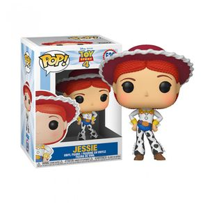 funko-pop-jessie-toy-story-disney