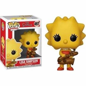 funko-pop-lisa-simpson-497