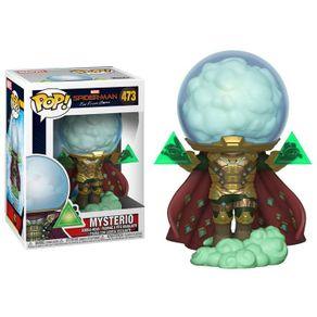 funko-pop-mysterio-homem-aranha-marvel