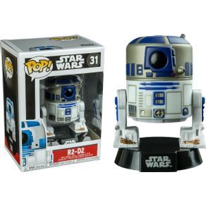 funko-pop-r2-d2-star-wars