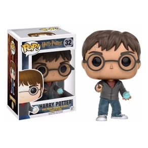 funko-pop-harry-potter-32