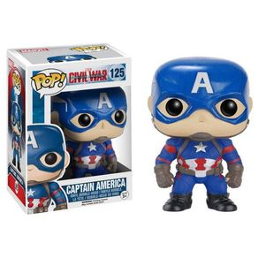 funko-pop-capitao-america-125