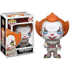 funko-pop-pennywise-it-472