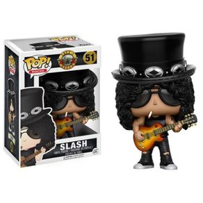 funko-pop-rocks-slash-guns-n-roses-51