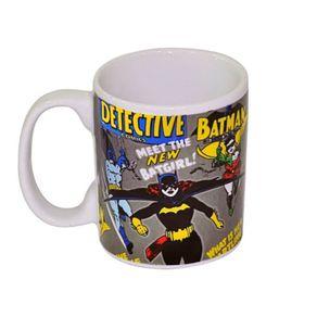 caneca-mulher-batman-batgirl-hq-dc-comics-BCAN0129