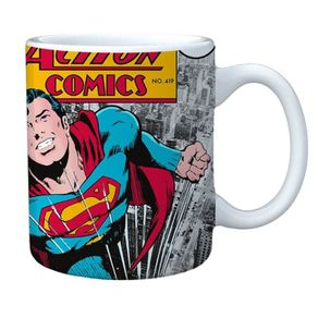 caneca-superman-hq-dc-comics-BCAN0130