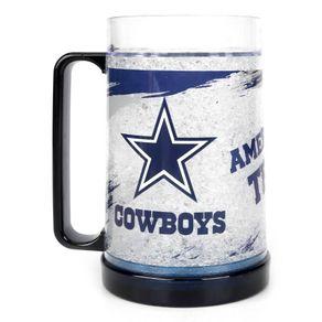 caneca-cerveja-nfl-dallas-cowboys-BCAN0160