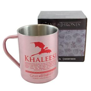 caneca-aco-game-thrones-khaleesi-BCAN0163