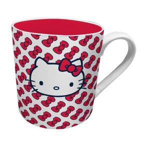 caneca-hello-kitty-lacinhos-BCAN0174