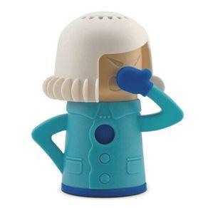 desodorizador-cool-mama-BUTE0147