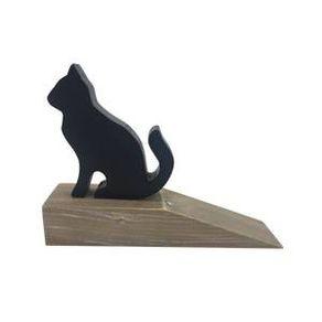aparador-porta-cute-cat-CAPA0035