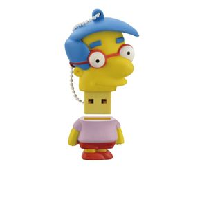 Pen-Drive-8GB-Milhouse-NICE1239