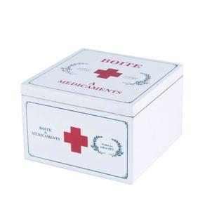 caixa-remedios-medicaments_1-UCRE0005