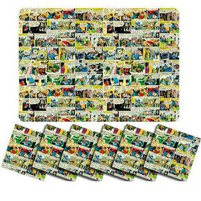 Jogo-Americano-e-Porta-Copos-DC-Comics-2