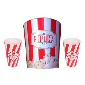 presentes-criativos-kit-cinema-pipoca-3