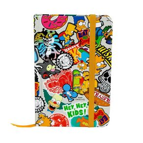 caderno-anotacoes-simpsons-ECDA0030-1