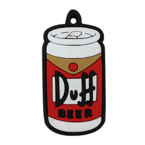 capa-chave-duff-beer-simpsons-2-UCCH0002