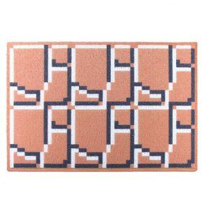 capacho-pixel-mario_1-CCAP0010