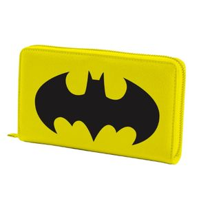 carteira-batman-dc-comics-UCAR0009