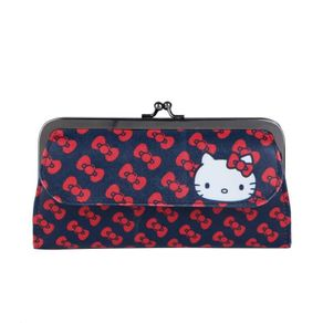 carteira-hello-kitty_1-UCAR0013