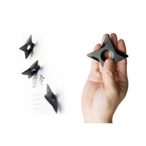ima-estrela-ninja-BIMA0016