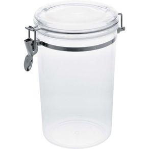 pote-hermetico-de-2-litros-hausfrakt