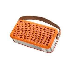 Caixa-De-Som-Bluetooth-Hands-Free-Pulse-Laranja-SP249-ODER0743
