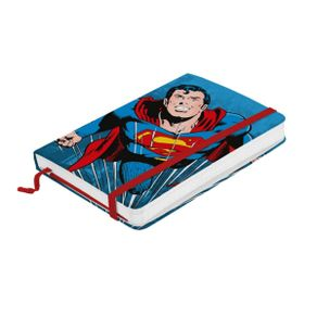Caderneta-Superman-DC-Comics-ECDA0016