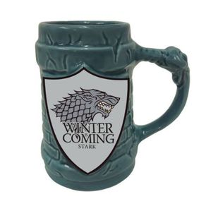 caneca-3d-game-of-thrones-escudo-stark-BCAN0189