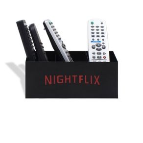 porta-controles-nightflix-3-EPTR0047