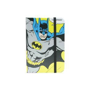 caderneta-batman-dc-comics-2-ECAD0045