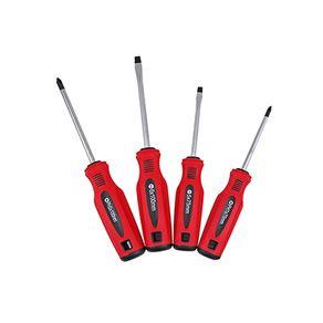 Jogo-de-chaves-de-fenda-e-phillips-vermelho-4-pecas-ETTI0050