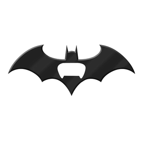 Abridor-Garrafa-Magnetico-Batman-DC-Comics-1-BABR0042